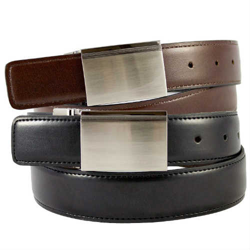alexander belt, belt, black belt, brown belt, cruelty free belt, durable belt, faux leather, faux leather belt, mens belt, non leather belt, reversible belt, the vegan collection, vegan belt