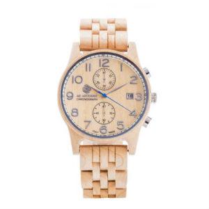 ab aeterno watch, ab aeterno men watch, mens watch, wooden mens watch, vegan watch, wooden write watch