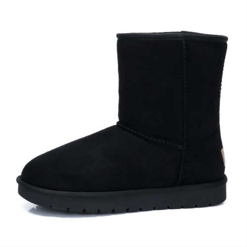 ugg boots, vegan boots, vegan ankle boots, ankle boots, vegan shoes, faux leather shoes, faux fur shoes, winter boots