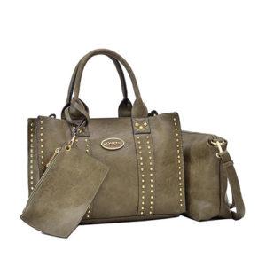 dasein-vegan-handbag-army-green