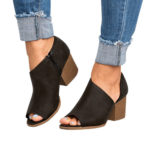 vegan boots, vegan heels, vegan shoes, vegan sandals
