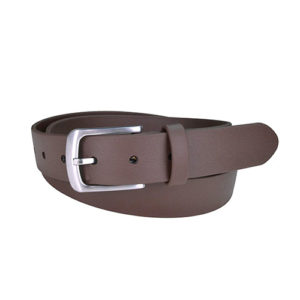 truth belt, vegan belt, vegan mens belt, non leather belt, durable belt