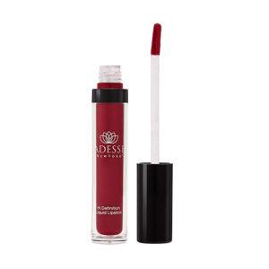 vegan lipstick, adesse lipstick, adesse makeup, vegan makeup, cruelty free lipstick, cruelty free makeup