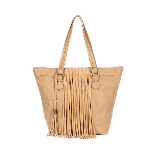 vegan handbag, vegan laptop bag, vegan brand, dolce vita handbags, vegan accessories, cruelty free handbag, cruelty free accessories, cruelty free bag