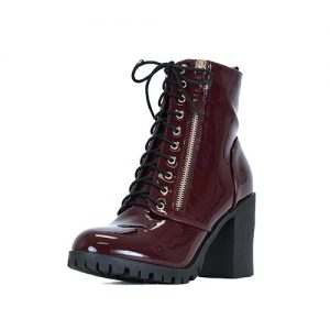 vegan boots, vegan booties, vegan brand, vegan women shoes, cruelty free shoes, cruelty free boots, cruelty free booties